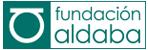 El Blog de Aldaba