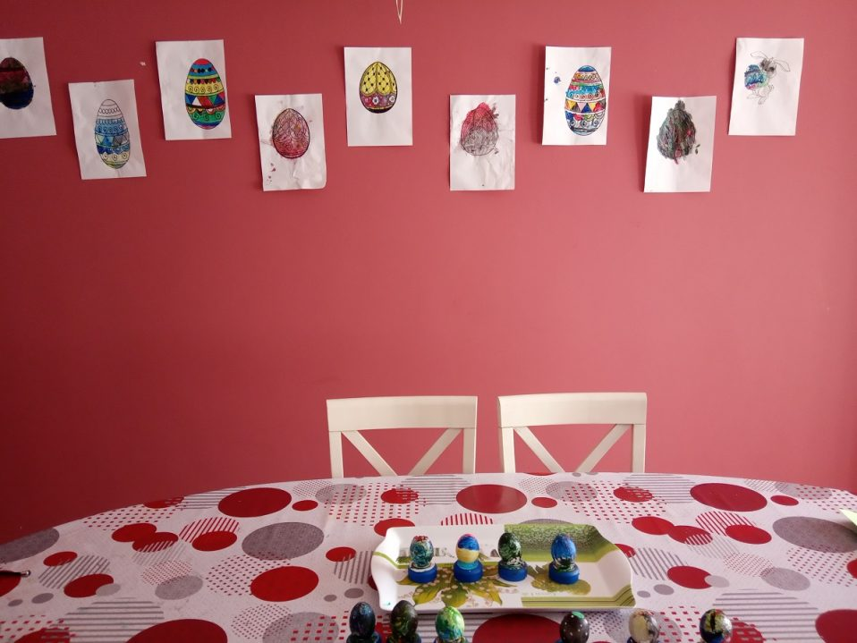 Foto decoracion casa