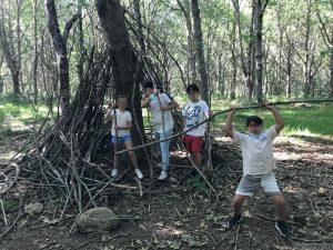Foto de la excursión